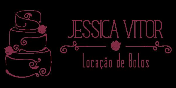 Jessica Vitor